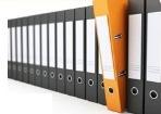 Ook als ZZP'er kun je een beroep doen op een boekhouder in Hoofddorp