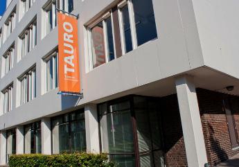 Hulp bij zoektocht naar geschikte kantoorruimte in Den Haag