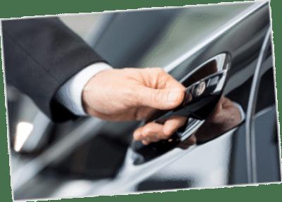 Hoe kunt u het beste een auto importeren uit Duitsland?