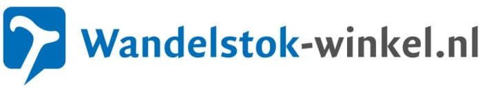 logo wandelstok-winkel